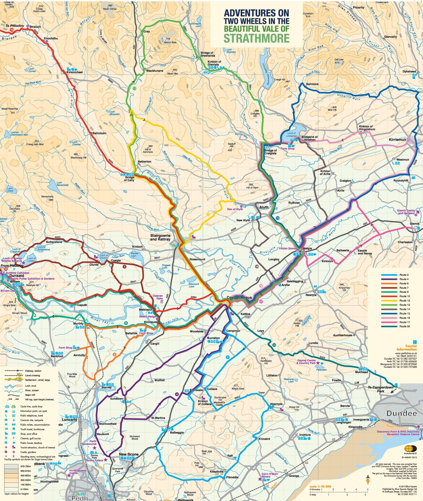BACK East Perthshire Cycle Route Map 400W PRINT 88456-page-001 (1)